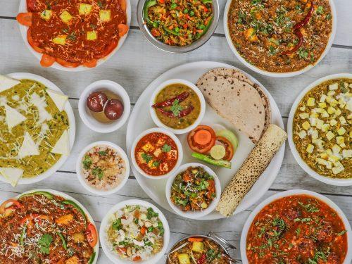 Znaczenie żywności halal w życiu muzułmanów